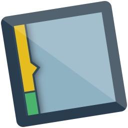 Pixelscheduler-1