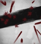 The Swords 3