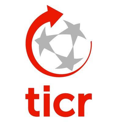 Ticr Icon