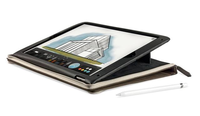 Twelve South BookBook iPad Pro