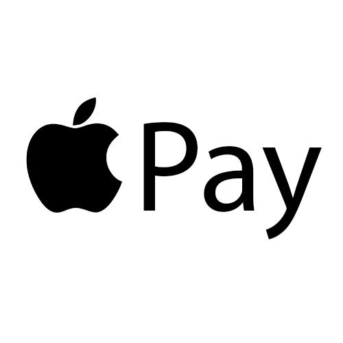 In Kürze soll es losgehen: Norisbank kündigt Apple Pay an - appgefahren.de