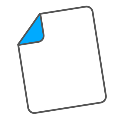 filepane icon