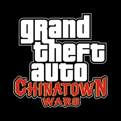 gta chinatown wars icon