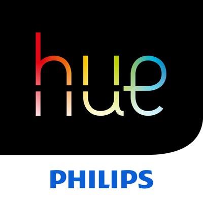 philips hue icon