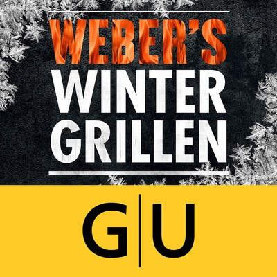 weber wintergrillen icon