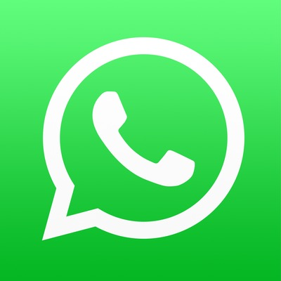 Kettenbrief whatsapp kennenlernen
