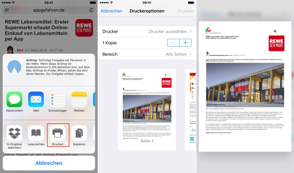 3d touch pdf iphone