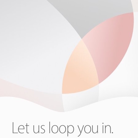 Apple Keynote icon