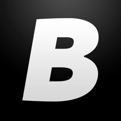 BonuScore Icon