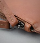 CASEual_Leather Sleeve_Detail