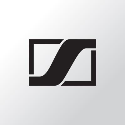 CapTune Icon