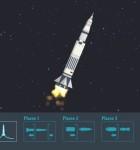 Das ist mein Raumschiff 3