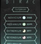 Dirac 4