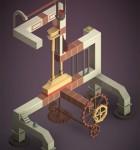 Dream Machine 3