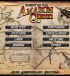 Flight of the Amazon Queen 1