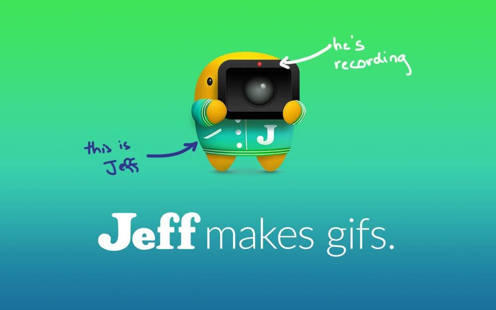 Jeff gif