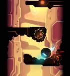 Magnis Game 2