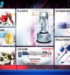 Matt Duchenes Hockey Classic 1