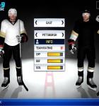 Matt Duchenes Hockey Classic 2