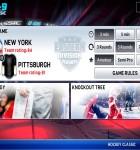 Matt Duchenes Hockey Classic 3