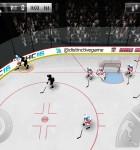 Matt Duchenes Hockey Classic 4