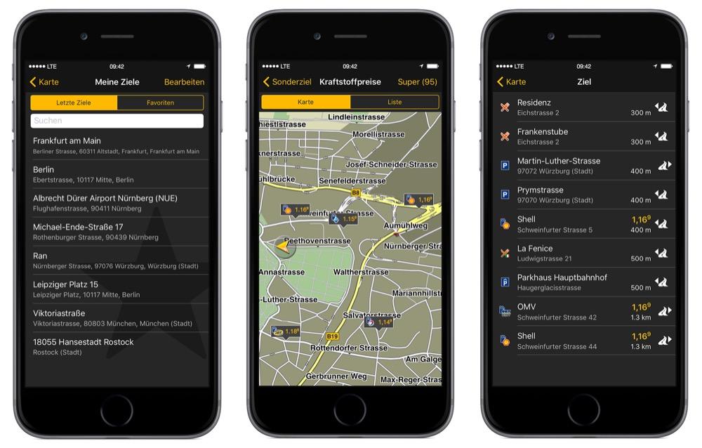 Navigon Europe Kostenlos Downloaden Iphone