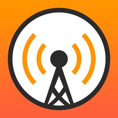 Overcast Beliebte Podcast App Nach Update Mit Smart Resume Feature