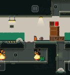 Prison Run and Gun 2