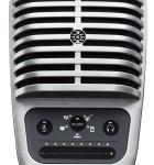 Shure MV51 1