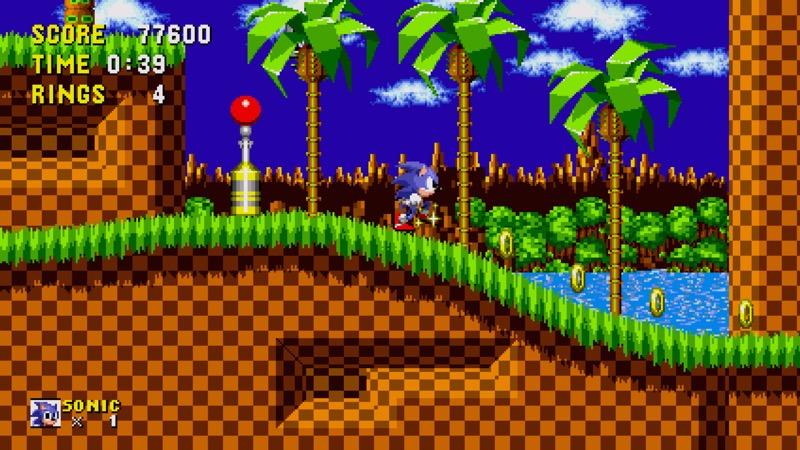 Sonic_1_-_new_Apple_TV_-_Green_Hill_1457950479