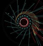 Super Arc Light - Spiral Shot