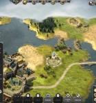 Total War Battles Kingdom 1