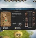 Total War Battles Kingdom 2
