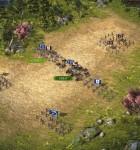 Total War Battles Kingdom 3