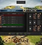 Total War Battles Kingdom 4