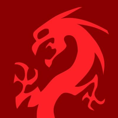 Tsuro Icon