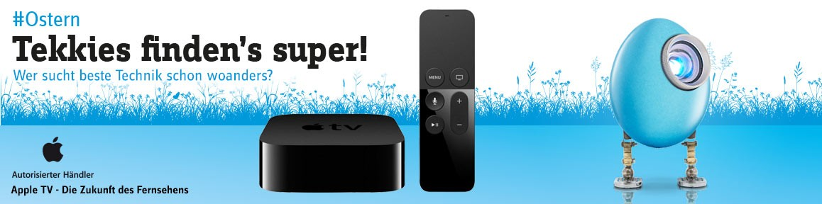 apple tv conrad
