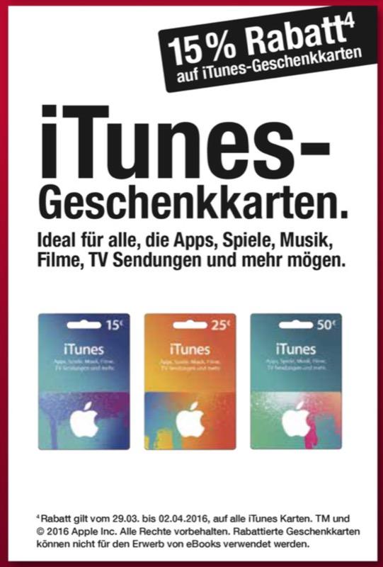 iTunes Kaisers