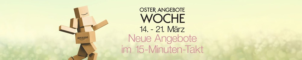 oster angebote amazon