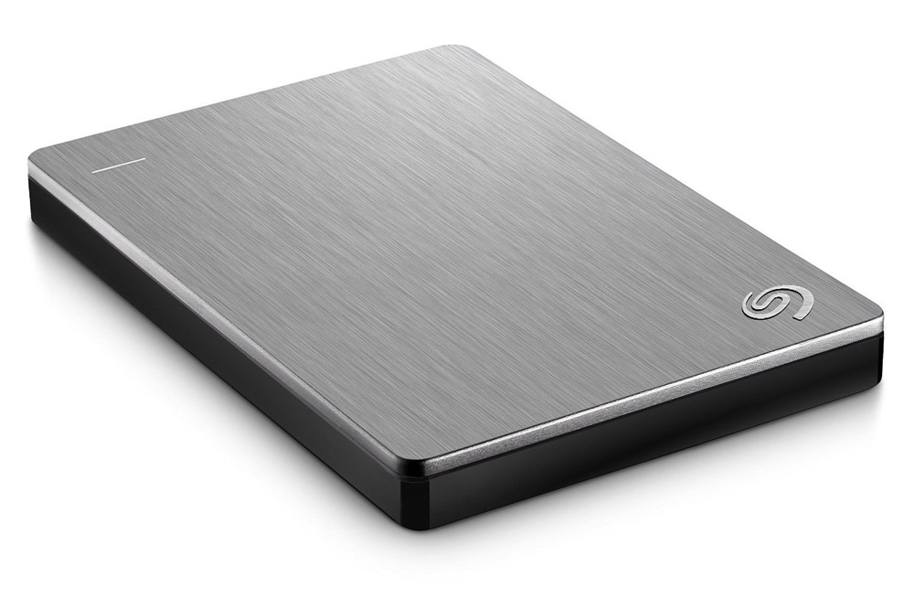 seagate backups plus slim