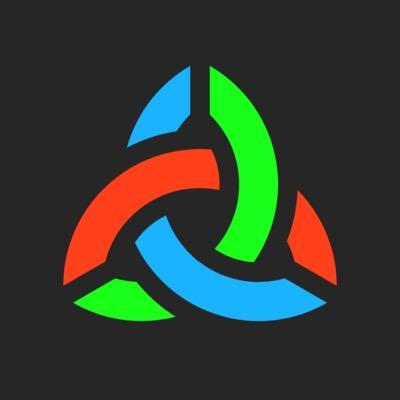 Aktivitaet Icon