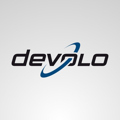 Devolo Icon