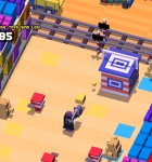Disney Crossy Road 3