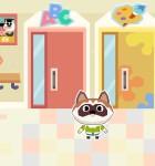 Dr Panda Schule 1