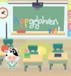 Dr Panda Schule 2