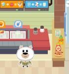 Dr Panda Schule 4