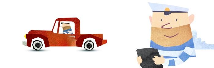 Fiete Cars