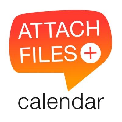 File Calendar Icon