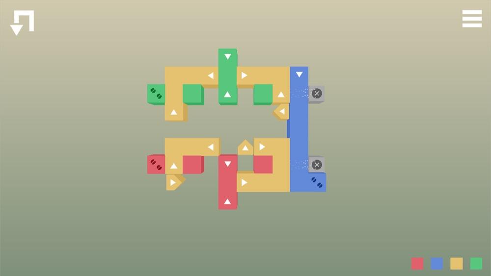 Fold plus2