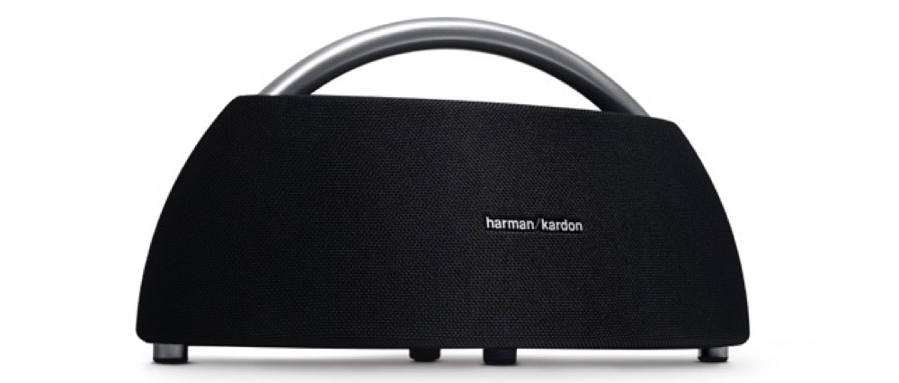Harman Kardon Go and Play